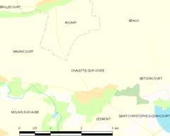 Map commune FR insee code 10073.png