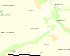 Map commune FR insee code 10405.png