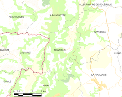 Map commune FR insee code 12150.png