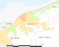 Map commune FR insee code 14338.png