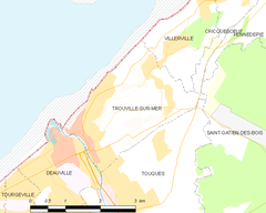 Map commune FR insee code 14715.png
