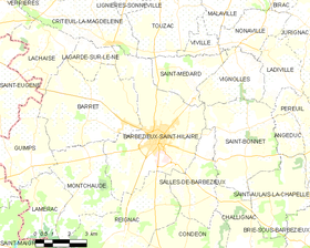 Map commune FR insee code 16028.png
