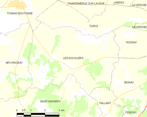 Map commune FR insee code 17266.png
