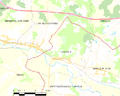 Map commune FR insee code 18263.png