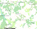 Map commune FR insee code 19128.png