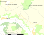 Map commune FR insee code 21197.png