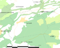 Map commune FR insee code 25270.png