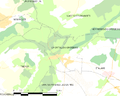 Map commune FR insee code 25305.png