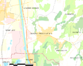 Map commune FR insee code 26324.png