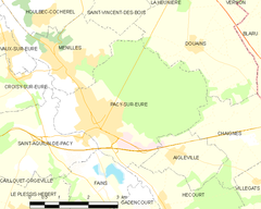 Map commune FR insee code 27448.png