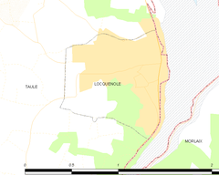Map commune FR insee code 29132.png