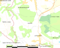 Map commune FR insee code 31542.png