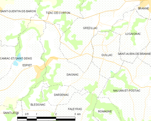 Map commune FR insee code 33147.png