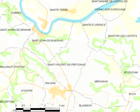 Map commune FR insee code 33488.png