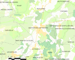 Map commune FR insee code 34276.png