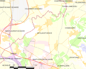 Map commune FR insee code 38475.png
