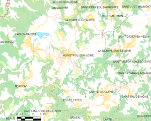 Map commune FR insee code 43137.png