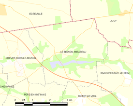 Map commune FR insee code 45032.png