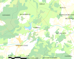 Map commune FR insee code 45101.png
