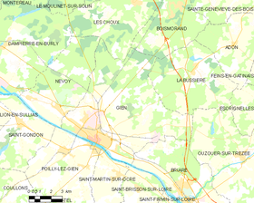 Map commune FR insee code 45155.png