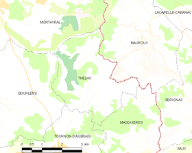 Map commune FR insee code 47307.png