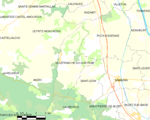 Map commune FR insee code 47320.png