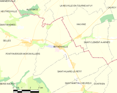 Map commune FR insee code 51054.png