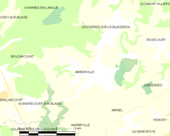 Map commune FR insee code 52007.png