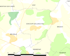 Map commune FR insee code 54172.png