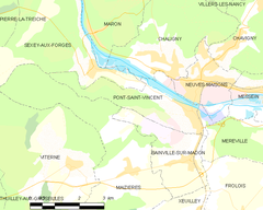 Map commune FR insee code 54432.png