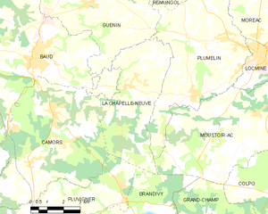 Map commune FR insee code 56039.png