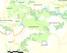 Map commune FR insee code 56209.png
