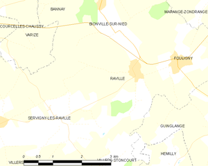 Map commune FR insee code 57563.png