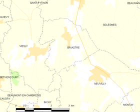 Map commune FR insee code 59108.png