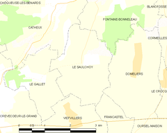 Map commune FR insee code 60608.png