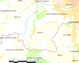 Map commune FR insee code 61203.png