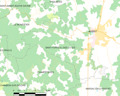 Map commune FR insee code 63341.png