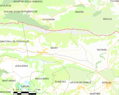 Map commune FR insee code 66107.png