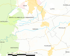 Map commune FR insee code 66207.png