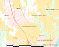 Map commune FR insee code 69040.png