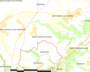 Map commune FR insee code 69213.png