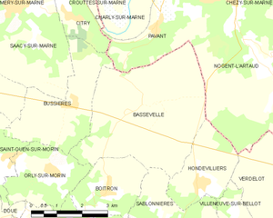 Map commune FR insee code 77024.png