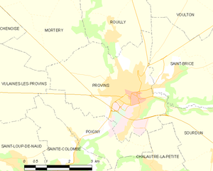 Map commune FR insee code 77379.png