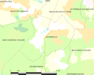 Map commune FR insee code 78398.png