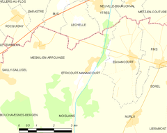 Map commune FR insee code 80298.png