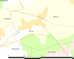 Map commune FR insee code 90073.png