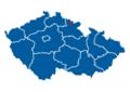 Map cz Trutnov kroton.png