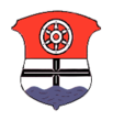 Coat of arms of Dorfprozelten