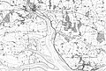 Map of Essex Sheet 037, Ordnance Survey, 1872-1890.jpg