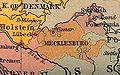 Map of Mecklenburg 1803.jpg